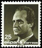 JUEN CARLOS I - AÑO 1990 - Nº EDIFIL 3096 - 1931-Hoy: 2ª República - ... Juan Carlos I