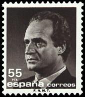 JUEN CARLOS I - AÑO 1990 - Nº EDIFIL 3097 - 1931-Hoy: 2ª República - ... Juan Carlos I