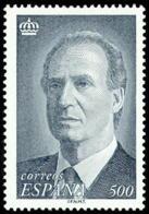 JUAN CARLOS I - AÑO 1996 - Nº EDIFIL 3464 - 1931-Heute: 2. Rep. - ... Juan Carlos I