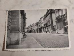 Lessines  Grand Rue - Lessines