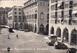 Livorno - Piazza Grande - Livorno