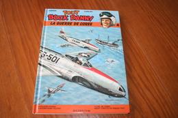 Tout BUCK DANNY (La Guerre De Corée)vol 4 - Buck Danny