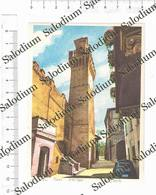 CASTEL SAN PIETRO - Immagine Ritagliata Da Pubblicazione Originale D'epoca - Victorian Die-cuts