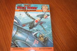 """Tout BUCK DANNY (La Guerre Du Pacifique) , Vol 1 """"1ère Partie"""" - Buck Danny"""