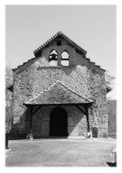 BRENS - L'église Saint-Michel - Autres Communes