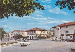 5073 - STARANZANO - PIAZZA REPUBBLICA - Altre Città