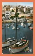 A700 / 595 Maroc TANGER Le Vieux Port - Tanger