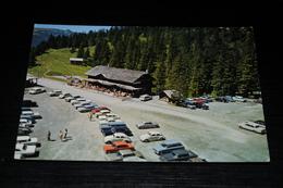 9714          COL DU PILLON / Auto / Car / Coche / Voiture - AI Appenzell Rhodes-Intérieures