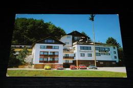 9722        GASTHOF RENCHTALBLICK, OBERKIRCH / Auto / Car / Coche / Voiture - Oberkirch