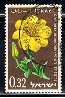 ISRAEL 416 // YVERT 177 // 1960 - Israel
