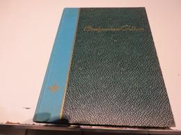 ISLAND  Posten   ** /  MARKENHEFTE  Im  STECKBUCH - Sammlungen (im Alben)