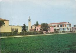 5109 - FOSSALON - Italien