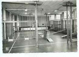 Ciney Institut De La Providence Salle De Gymnastique - Ciney