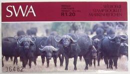 SWAZILAND                       Carnet N° 527 De 1985                   NEUF** - Swaziland (1968-...)