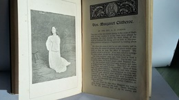 Catholic Biographies, 182, En Anglais, - Bible, Christianisme