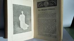 Catholic Biographies, 182, En Anglais, - Bibbia, Cristianesimo