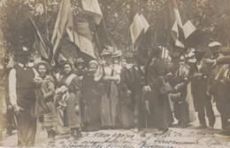 CPHOTO CARCASSONNE  MANIFESTATION VITICOLE  @ DELEGATION DOUZENS @ - Carcassonne
