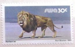 SWAZILAND                       N° 446                  NEUF** - Swaziland (1968-...)
