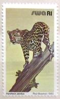 SWAZILAND                       N° 448                  NEUF** - Swaziland (1968-...)
