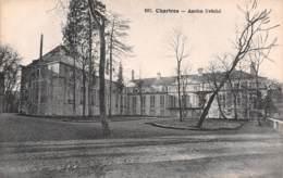 28-CHARTRES-N°T2576-D/0277 - Chartres