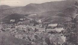 CPA Elsass - M... (?) - 1918  (46705) - Elsass