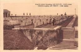 80-LESBOEUFS-N°T2577-B/0225 - Francia