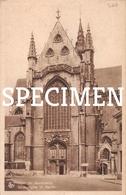 St. Martenskerk - Alost - Aalst - Aalst