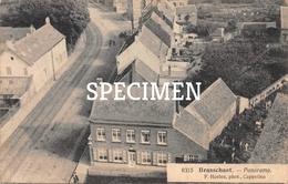 8315 Panorama- Brasschaat - Brasschaat