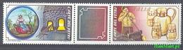 Italy 1984 Mi 1876-1877 MNH ( ZE2 ITAdre1876-1877 ) - Italie