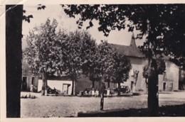 FRONTONAS              LA PLACE - Andere Gemeenten