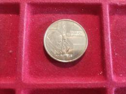 POLONIA 2 ZLOTYCH  2003 - Polen