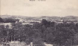 BELPECH  -  VUE GENERALE - Francia