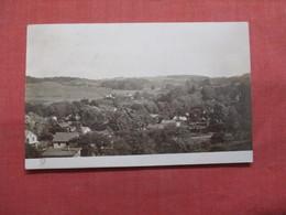 RPPC  To ID  New York > Utica>   Ref 3833 - Postcards