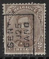 Gent  1925  Nr.  3426AIII - Rolstempels 1920-29