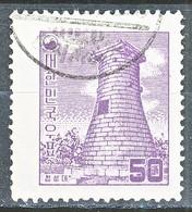 COREE  Avant 1945 - Corée (...-1945)