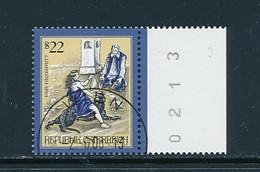 ÖSTERREICH Mi.Nr. 2308 Sagen Und Legenden Aus Österreich - Used - 1991-00 Oblitérés