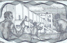 * Cuba 20 Pesos Commemorative 2003 ! UNC ! - Kuba