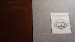 Libro Francobolli 1993 Buca Delle Lettere - Completo Nuovi MNH** - 6. 1946-.. Repubblica