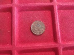 PORTOGALLO 10 Centavos  1968 - Portogallo