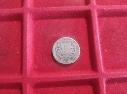 PORTOGALLO 2 1/2 Escudos 1943 - Portogallo