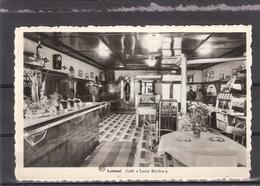 Lommel    Café Louis Bérière - Lommel
