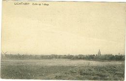 Lichtaert ,Dorp - Kasterlee