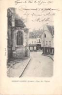 28-NOGENT LE ROI-N°210-E/0093 - Sonstige Gemeinden