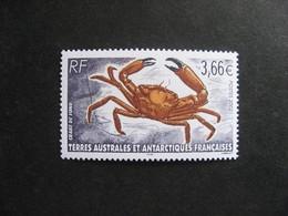TAAF:  TB N° 335, Neuf XX. - Terres Australes Et Antarctiques Françaises (TAAF)