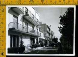 Rimini Miramare - Rimini