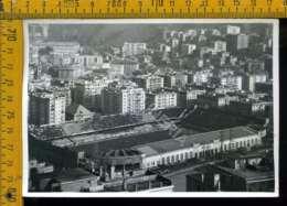 Genova Città Stadio - Genova