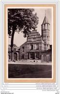 DIEST - Huis Oranje Nassau - Maison Oranje Nassau ** - Diest