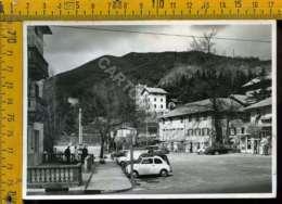 Genova Scoffera - Genova
