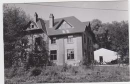 Berlare - Deelgemeente Overmere-Donk - Villa Astrid (de Scheve Villa) - Berlare