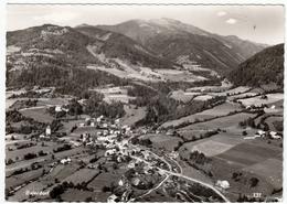 BAIERDORF - GRAZ - STYRIE - Vedi Retro - Graz